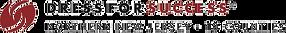Transparent New DFS Logo.png