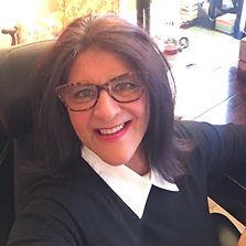 Patty Stern