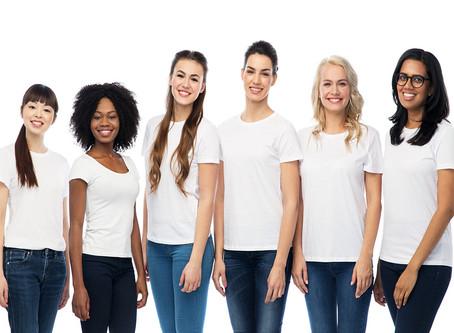 5 Health Symptoms Women Shouldn't Ignore