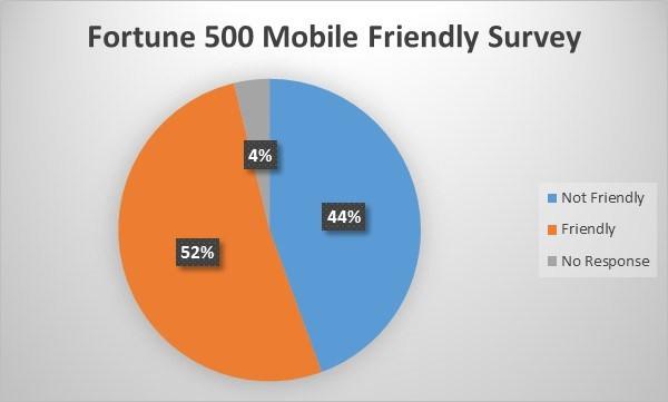 mobile-summary-1.jpg
