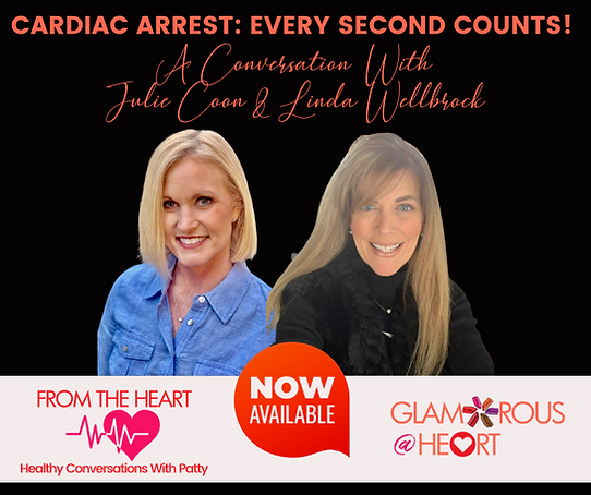 Julie and Linda Interview.png