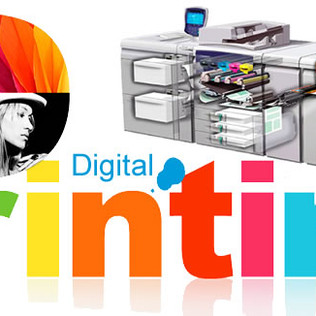 Is The Ink Dry Yet? All Printing Companies Are Not Created Equal!
