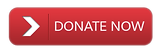 donate-3-icon.png