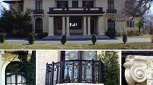 Venue Spotlight: Casa Belvedere