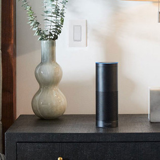 What Digital Voice Assistants Mean for Your Meetings