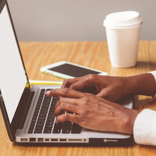 Don't send an email without doing these three things