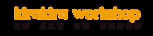 logo name-01-01.png