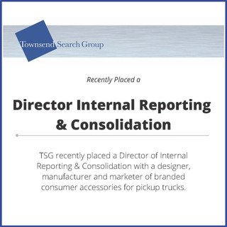 Truck Heros - Director Internal Reportin