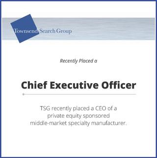 KL Outdoor - CEO.jpg