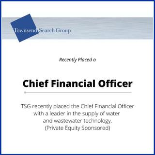 Vessco - CFO.jpg