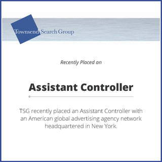 McCann - Assistant Controller.jpg