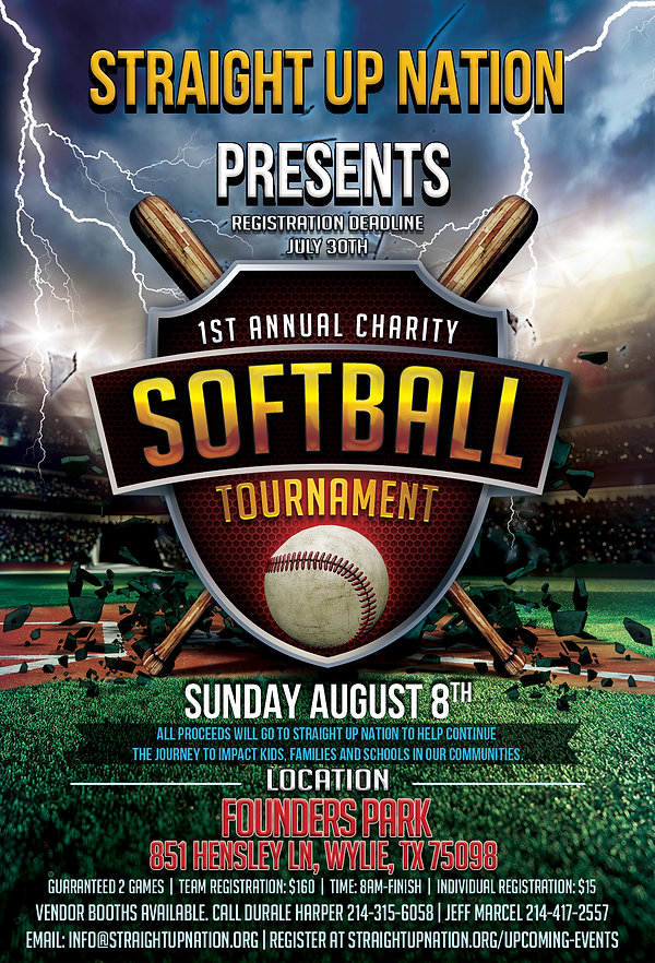 Charity Softball Event Updated.jpg