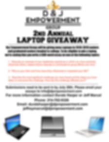 Laptop Giveaway Flyer.jpg