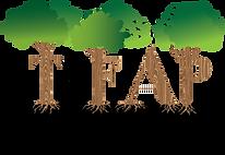 TFAP-Logo.png