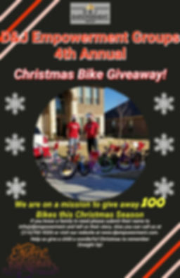 Christmas Bike Giveaway Flyer #2.jpg