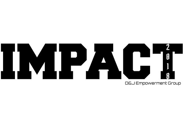 Youth Impact Event Logo Revised.jpg