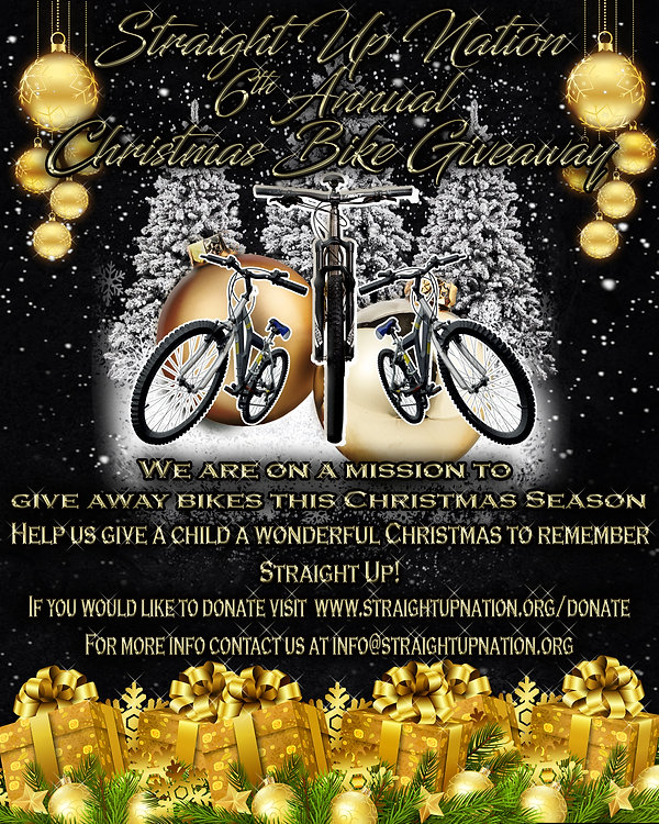 Christmas Bike Flyer 2020.jpg