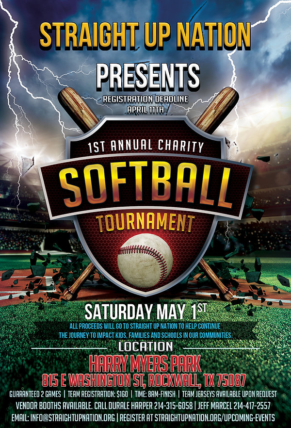 Charity Softball Event Flyer.jpg