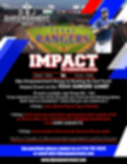 2nd Youth Impact Event.jpg