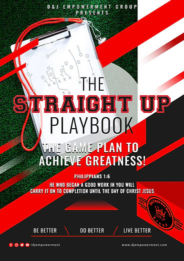 Straight Up Playbook Cover Revised.jpg