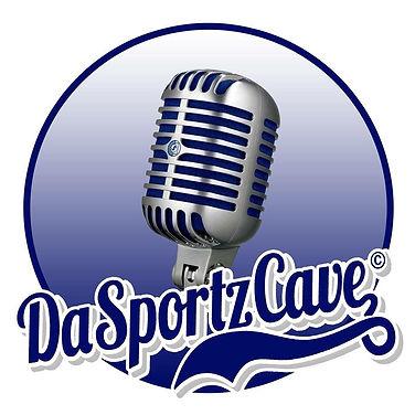 DaSports Cave
