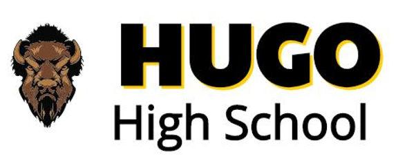 Hugo High Logo.JPG