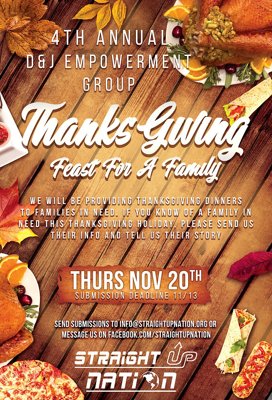 Thanksgiving Meals 2020.jpg