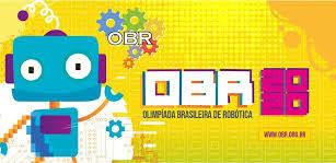 Alunos da Escola Agrícola de Jundiaí fazem história na Olimpíada Brasileira de Robótica
