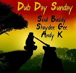 dubday sunday website.jpg