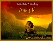 Andy k dubday sunday.jpg