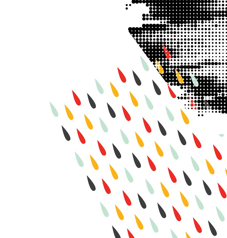 Julie Potter, Julie Potter Art, Irish Artist, Bleach Artist, Unique Technique, Large Statement Paintings, One Wow Piece of Art, Female Irish Artist, Painting the Everyday, Award Winning Artist Julie Potter, Capturing Light Using Black, Award Winning Artist, Paint Using Bleach, Rain Artist, Street Scenes,  Urban, Edgy, Cool, Cutting Edge Art, Calm In The Chaos, Painting Commissions, Irish Female Artist, Sligo Artist, London Billboard Artwork, Hot Press Magazine, Captivating Paintings, Julie Potter Sligo, Creative Entrepreneur, Large Paintings, Statement Artworks Ireland, International Artist,
