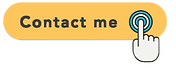 contact me button 2.png