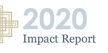 Journey with us Back to 2020!