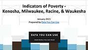 Poverty Data January 2021.jpg