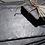 Thumbnail: SLATE PLACEMATS