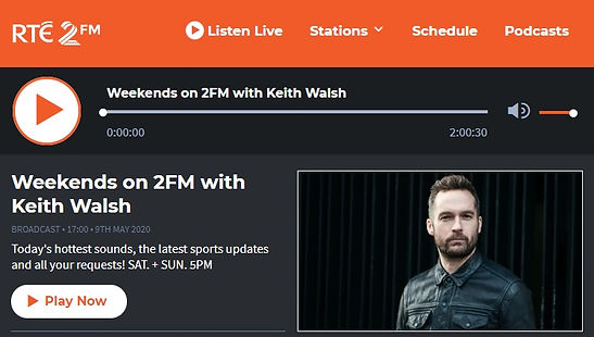 RTE 2FM.jpg