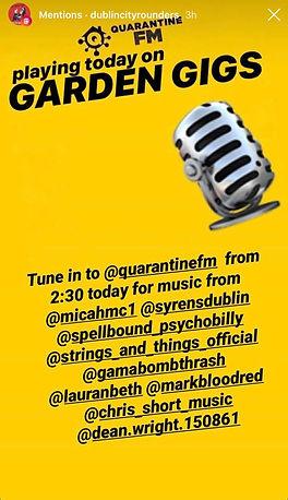 QUARANTINE%20FM_edited.jpg
