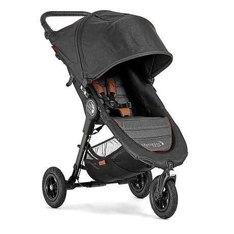 Baby Jogger Pram