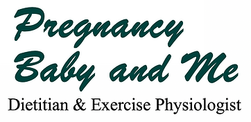 Pregnancy baby and me temp logo.png