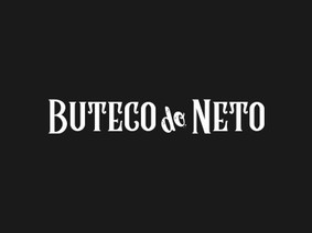 logo-buteco-do-neto.jpg