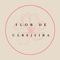 Fotografia de Gastronomia - Flor de Cerejeira Doces Finos
