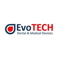 Fotografia de Produtos Still - Evotech Dental & Medical Devices