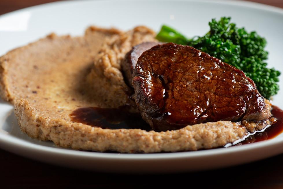 Fotografia de Gastronomia Ribeirão Preto