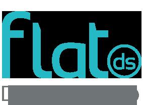 flatds design studio