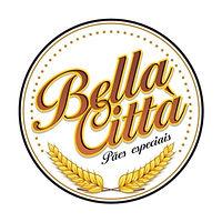 Fotografia de Alimentos - Bella Città Linha de Pães Especiais