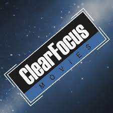 Clear Focus.jpeg