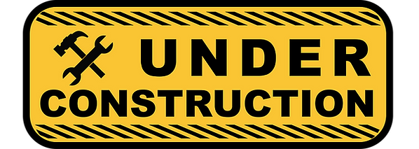 under-construction-png-hd-free-under-con