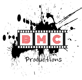 BMC Logo 2018 NO INFO.png