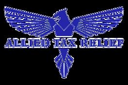Allied_Tax_Relief_Navy_edited_edited_edi