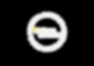 logo_carimbo_longo2.png